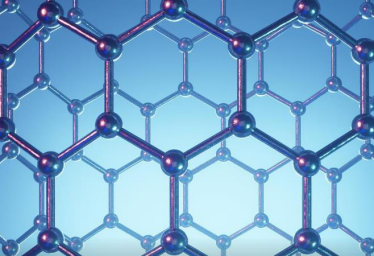 Europeans want nanomaterial products few-layer grap